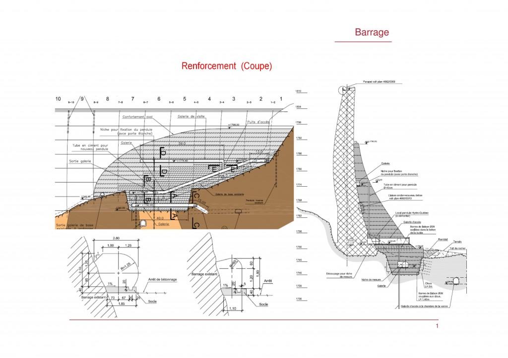etude d 39 infrastructure bureau de g nie civil en suisse. Black Bedroom Furniture Sets. Home Design Ideas