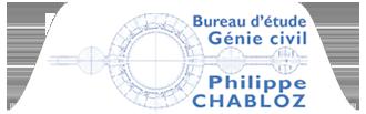 Génie civil : logo